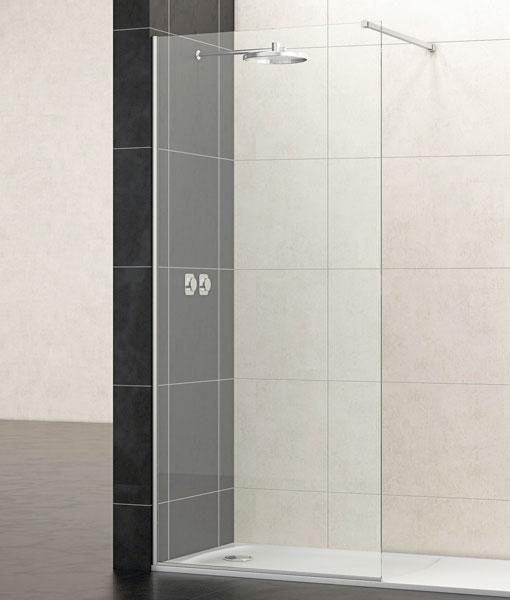 Deyban_mamparas_de_ducha_puerta_panel_fijo_rioja
